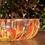 Thumbnail: Porta Joias em Resina
