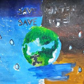 Save Water, Safe Life, Ong Zhi Xi.jpeg