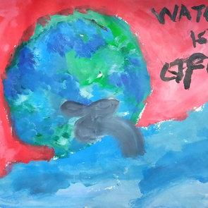 Water is life, Charles.jpeg