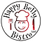HBB Logo.png