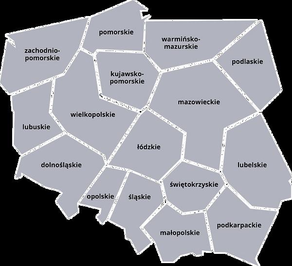 mapa-polski_edited.png