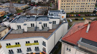 balkony pokazanie.jpg