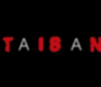 Taisan_logo.png