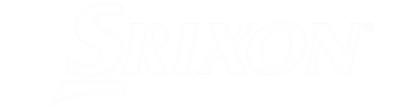 SRIXON_WHITE.png