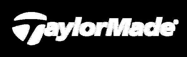 TaylorMade_Logo_2018_OnDark.png