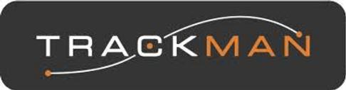 trackman logo.png