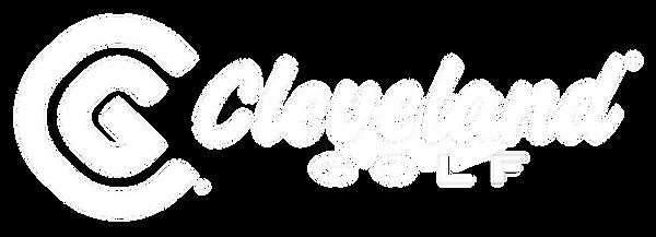 Cleveland Logo_white.png