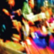 Blues Jam Cover Pic.JPG