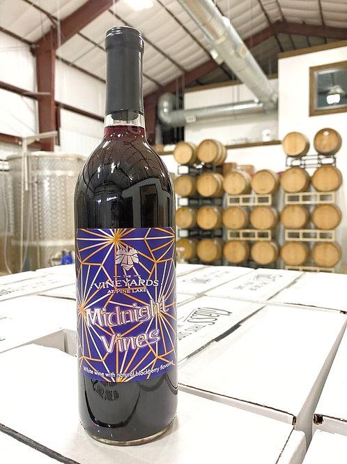 Midnight Vines