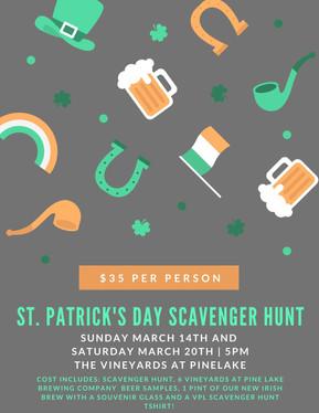 St. Patrick's Day Scavenger Hunt-2.jpg