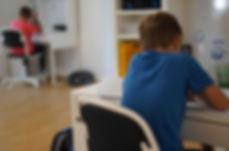 Lernen_edited.jpg