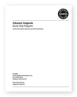 SO Catalog Cover.jpg