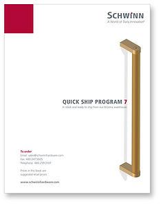 QS 7 Cover.jpg