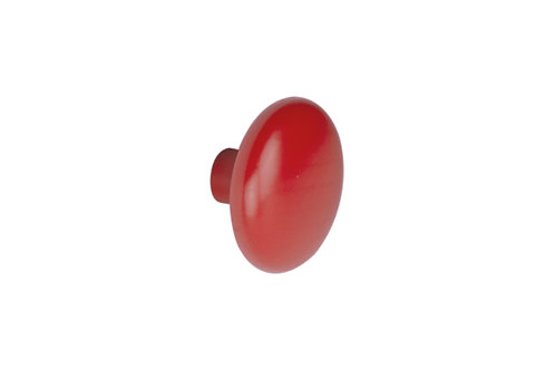 Schwinn Item 88939 Hook/Knob