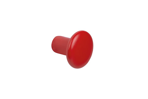 Schwinn Item 88941/30 Hook/Knob