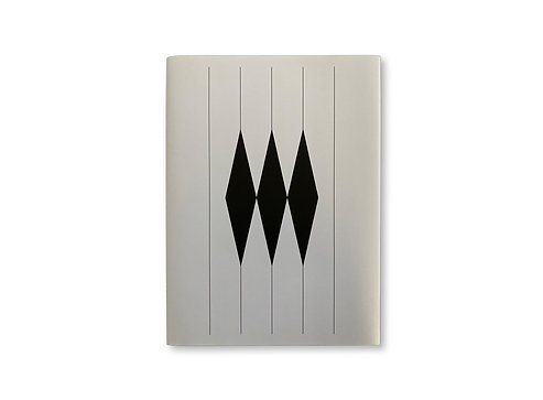 """Shapes of Paul McCobb"" Book"