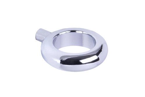 Schwinn Item 2Z350 Ring Pull