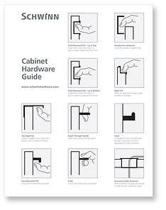 cabinet_hardware_guide.jpg