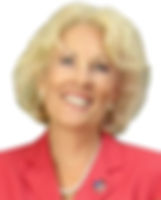 Dolly Anderson Realtor