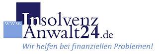 Insolvenz Anwalt 24_klein.jpg