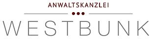 logo-rawestbunk-transparent2.png