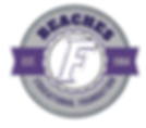 Beaches Educational Foundation Fletcher Scholarships