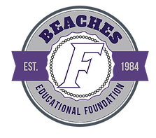 Beaches Educational Foundation Fletcher Scholarships