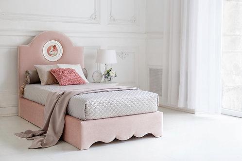 Кровать Bunny