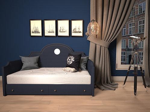 Кровать Fadd