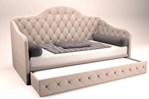 Кровать Demi