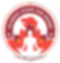gov-m-logo.png