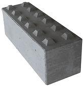 bloque lego 180x60x60.jpg