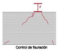 fisuración.png