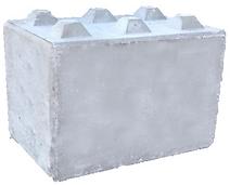 bloque lego 20x20x20