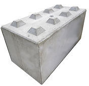 bloque lego 160x80x80 2.jpg