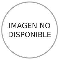 Imagen_no_disponible.svg.png