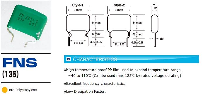 Shinyei 神榮耐高壓諧振薄膜電容3.png