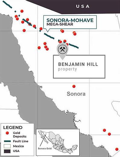 Map3-Mojave-Fault.jpg