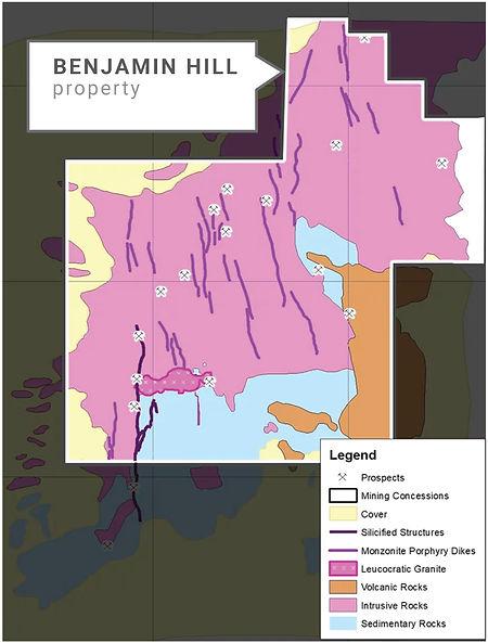 BH-Property.jpg