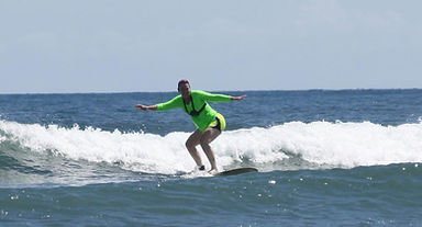 Marie surf.jpg