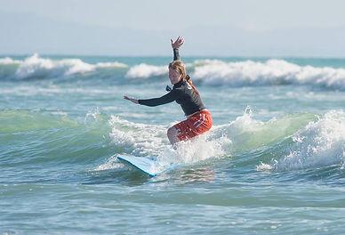 Marta surfing.jpg