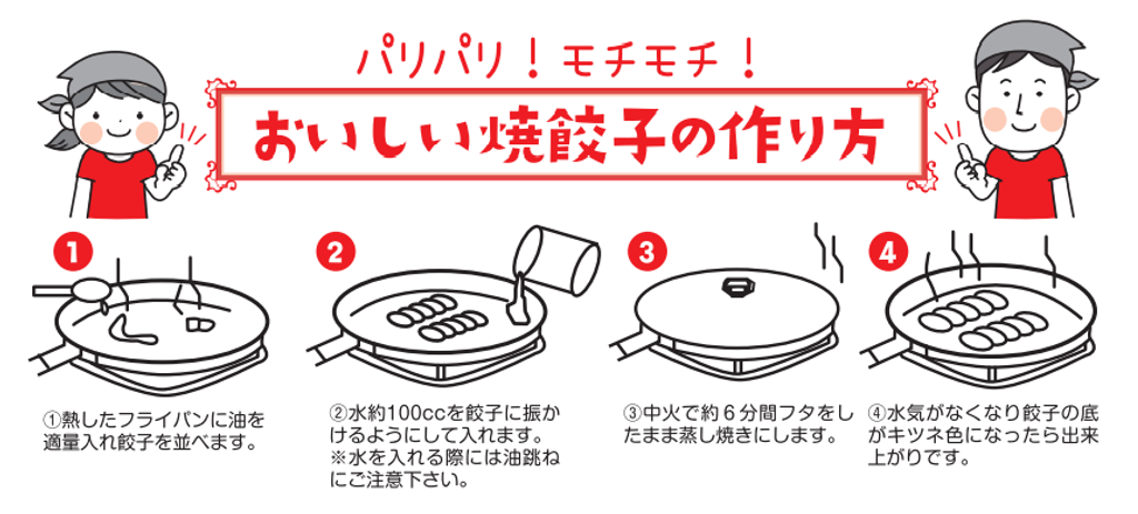 博餃子作り方.png