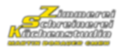 Donauer-Martin-Logo-Transparent.png