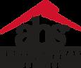 Logo_ahsResidential.png