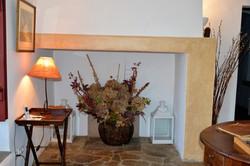 Boavista Country Family House