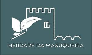 Herdade da Maxuqueira