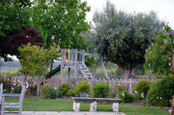 Boavista Playground