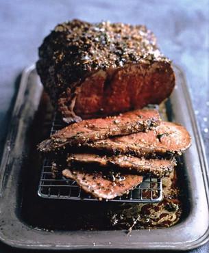 Vem aí o nosso primeiro Workshop de Carne!