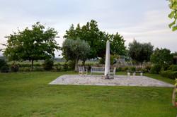 Boavista Gardens