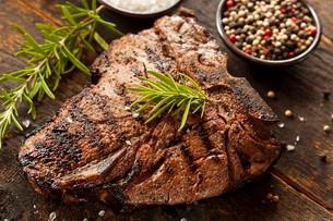 Programa do II Workshop da Carne Maturada Monte Barrão com Chef Manuel Almeida